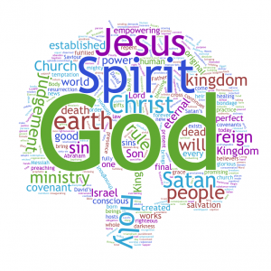 vineyard-belief-word-cloud